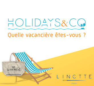 2016-07-CCo-HOLIDAY&CO-330x300