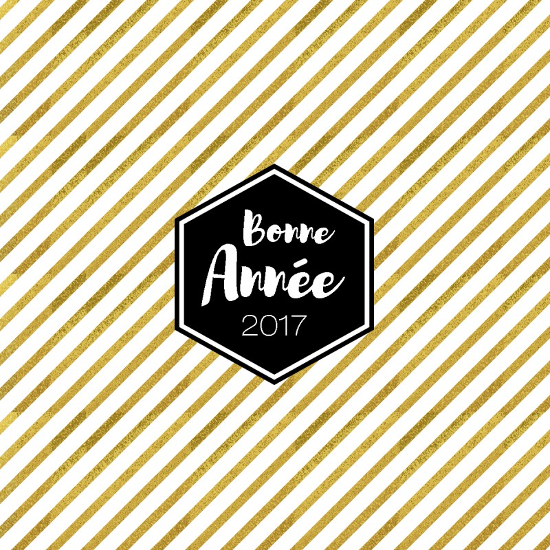 2016-09-CCO-CREAS-TYPES-NOUVEL-AN-GIF-1