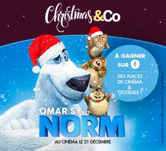 2016-11-CCO-MAJ-SITE-NORM-330x300