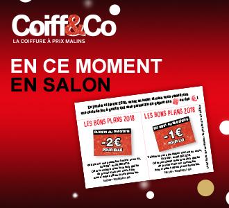 2017-11-CCO-OPE-DECEMBRE-ENCEMOMENT-330x30055555