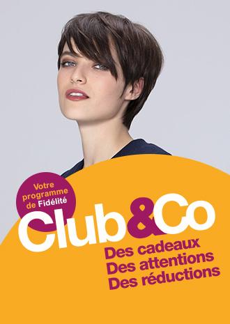 2018-09-CCO-330x465-CLUBandCO