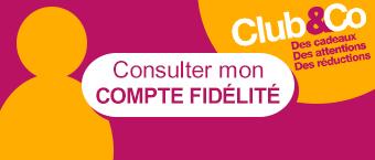 2019-09-CCO-CTA-FIDELITE-340x145