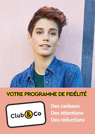 2020-12-CCO-FIDELITE-330x465