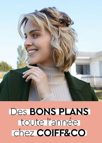 2021-09-CCO-BONS-PLANS-330x465
