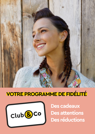 2021-09-CCO-FIDELITE-330x465
