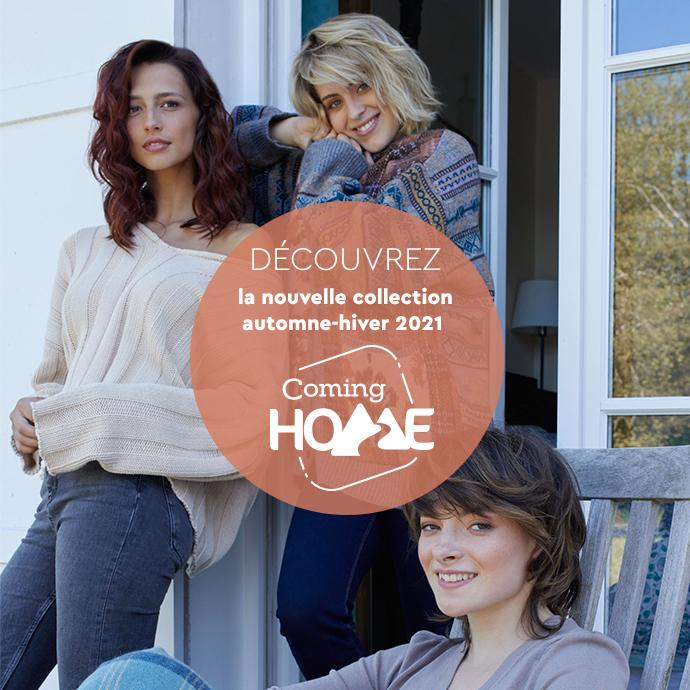 2021-09-CCO-HOME-690x690