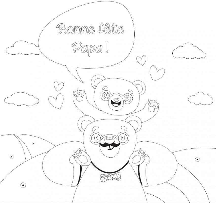 ban_fette_papa