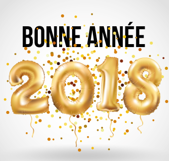 CCO-CREA-BONNE-ANNEE-2018-340x325-V02
