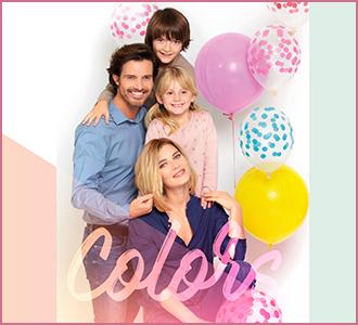 CCO_COLORS