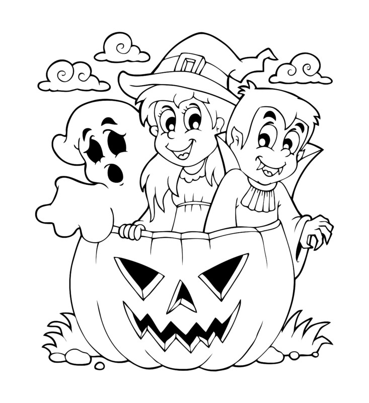COLORIAGE CCO HALLOWEEN_1-01