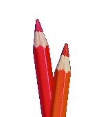 crayon-avantage