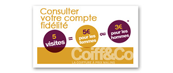 fidelite-cc