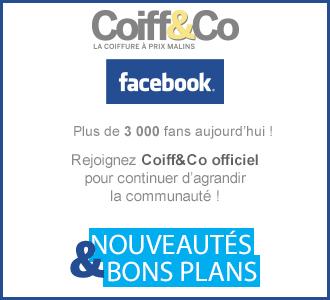 push_facebook