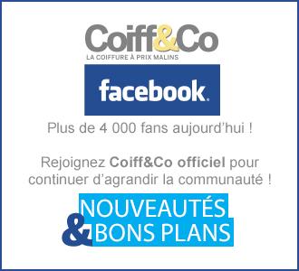 Push_Facebook_V2