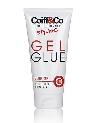 330_420_visuel_unique_gel glue c&co