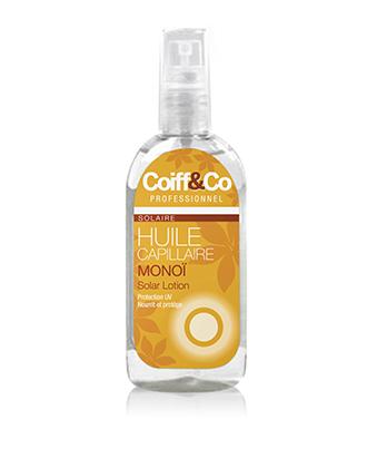 330_420_visuel_unique_huile monoi coiff & co