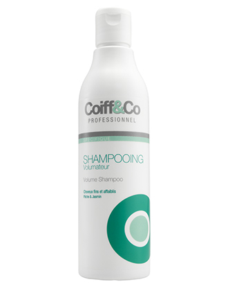 330_420_visuel_unique_shampoo