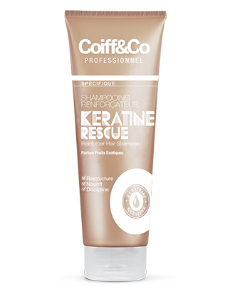 330x420_keratine_rescue_SHAMPOOING