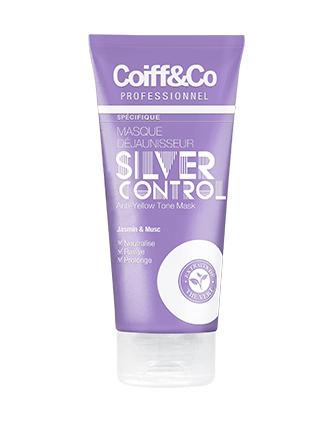 332x422_silver_control_masque