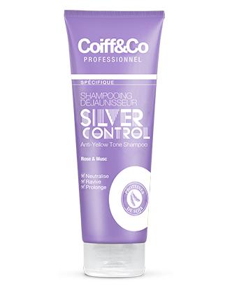 332x422_silver_control_shp