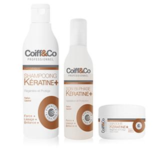 pdt-nutrition-keratine_z2