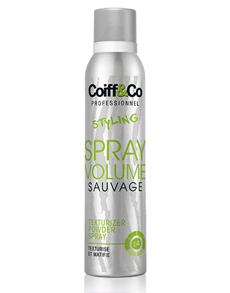 spray-volume-sauvage-CCO-330x420