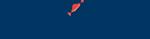 logo linette HD