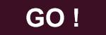 CCO_go