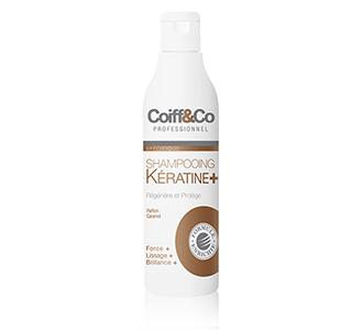 2016-11-cco-maj-site-keratine-330x300-330x300