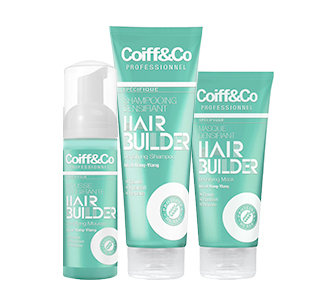 2017-03-CCO-MAJ-SITE-PE17-HAIR-BUILDER-330x300