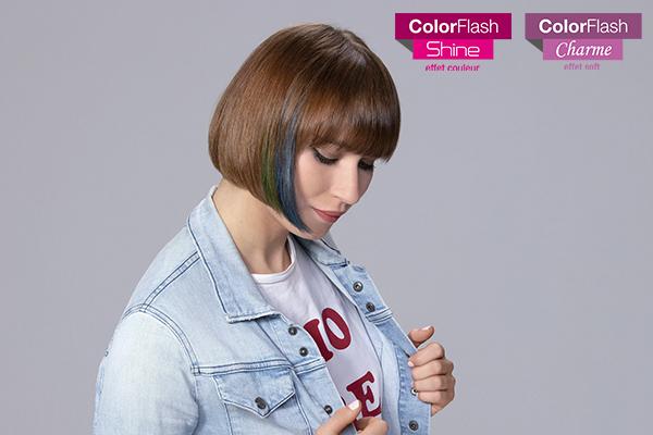 600x400_COLORFLASH_SHINE_CHARME