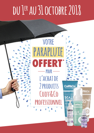 2018-09-330x465-SLIDE-SITE-OPE-SEPT_PARAPLUIE