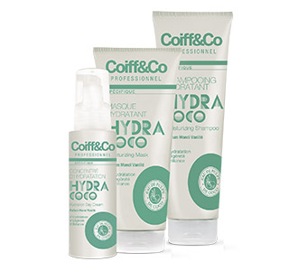 CCO_PDT_HYDRA-COCO