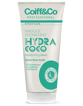 CCO_PDT_HYDRA-COCO_MASK
