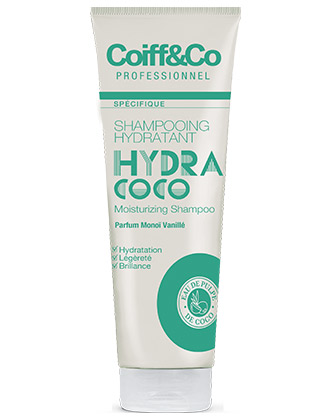 CCO_PDT_HYDRA-COCO_SHP
