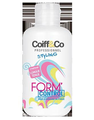 CCO_PDT_FORM-CONTROL_330x420