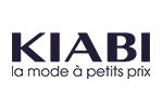 150x150_all_logos_kiabi