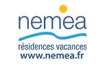 150x150_all_logos_nemea