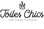 150x150_all_logos_toiles_chic