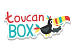 150x150_all_logos_toucan_box