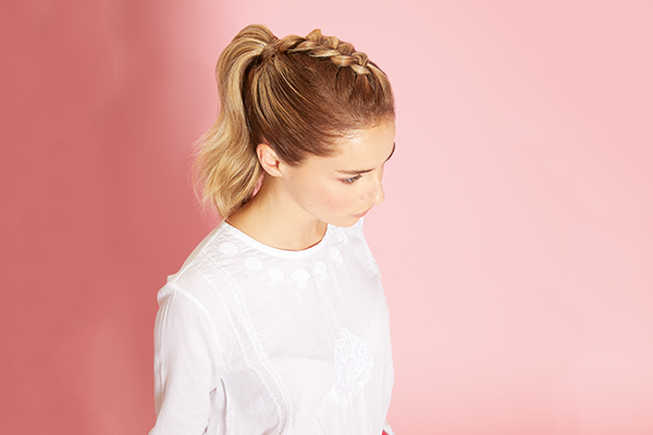 2019-03-CCO-LOOKS-PE-2019-TECHNIQUES-600x400-PONYTAIL