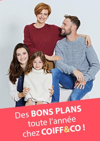 2019-09-CCO-BONS-PLANS-330x465